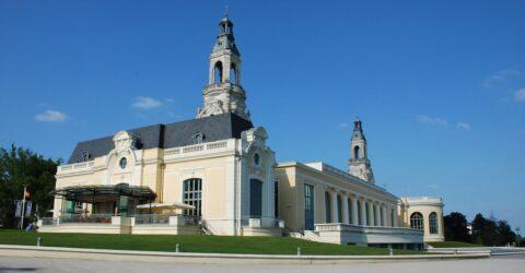 palais-beaumont